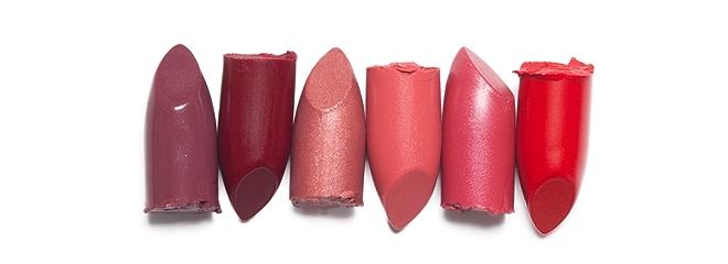 WholeBody Lipsticks