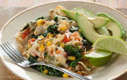 https://www.wholefoodsmarket.com/recipe/migas-spinach-and-corn