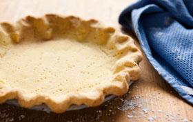gluten_free_pie_crust
