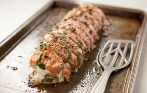 roasted_salmon