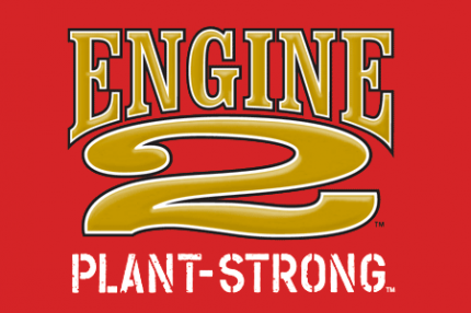 Photo: Engine 2