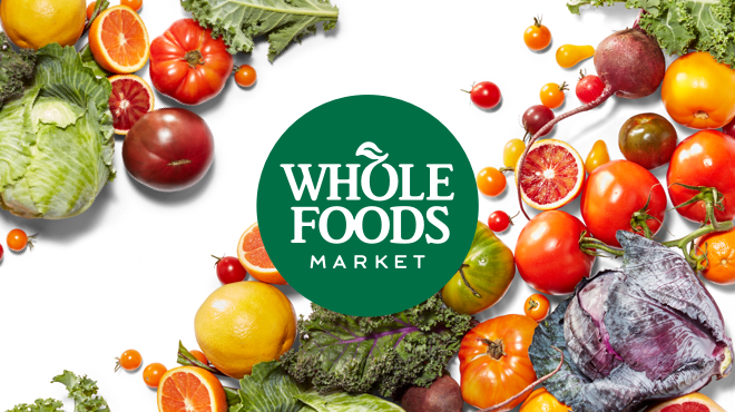 Is Wholefoods Open On Christmas Day 2021 Holiday Store Hours Whole Foods Market