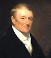 John-Molson