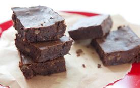 flourless_brownies