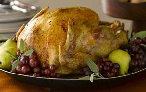 turkey_on_table