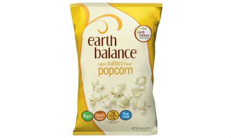 Earth Balance Popcorn