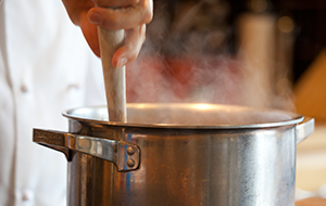 Check Out Cooking Classes!