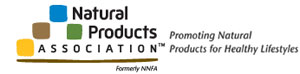 National Products Assoc.