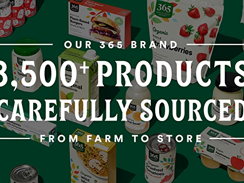 white text: more than 3500 products 100% traceable to source