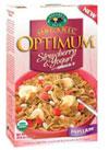 Optimum Cereal