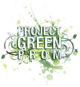 Project Green Prom