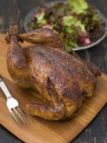 chicken_honeyfivespice
