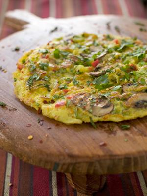 1743_spanish_style_tortilla