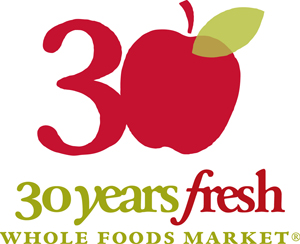 30thAnniv_Logo