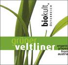 Biokult Gruner Veltliner