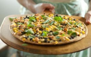 2675_chicken_taco_pizza