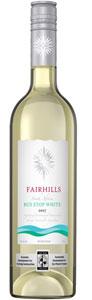 fairhillswhite