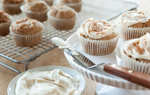 frosted_spiced_cupcakes