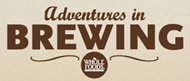adventures_sm