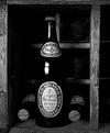 Molson-1st-Bottle