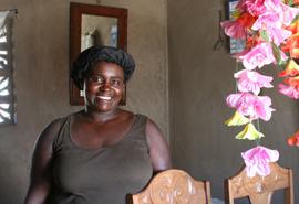 Norzina-Haiti-9-2009