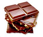 divinechocolate