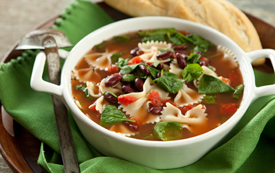 spinach_pasta_soup