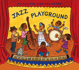 Jazz-Playground-Cover