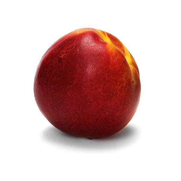 Tree Ripe Nectarine 3