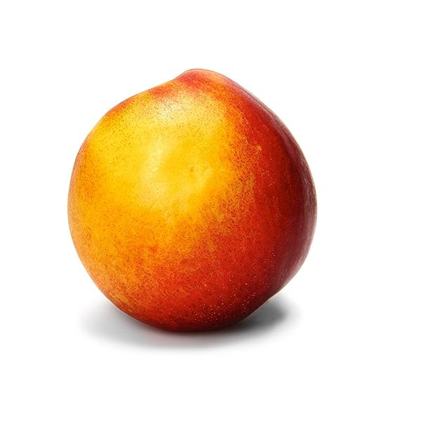 Tree Ripe Nectarine 2