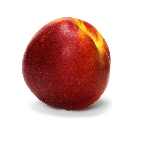 Tree Ripe Nectarine 1