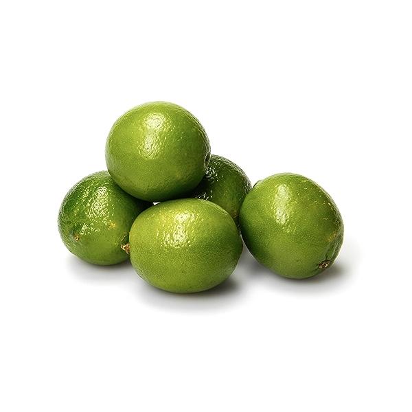 Lime 1