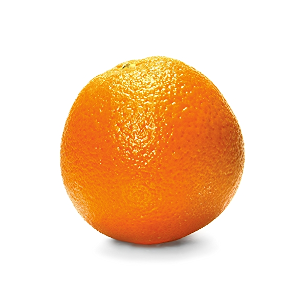 Super Sweet Navel Oranges 1