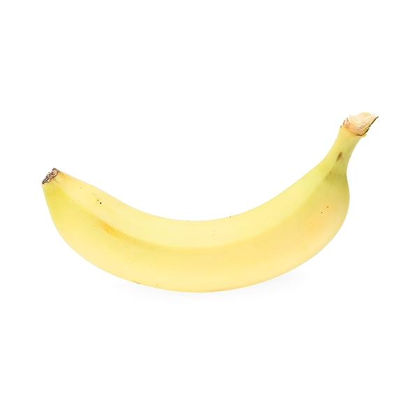 Organic Bananas 2