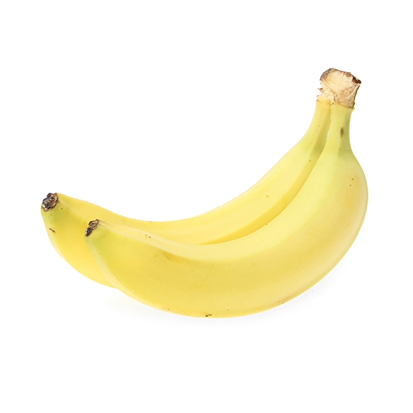 Sourced For Good Organic Bananas 1