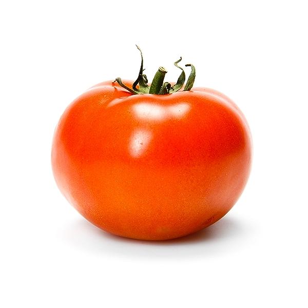 Organic Hot House Tomato 1