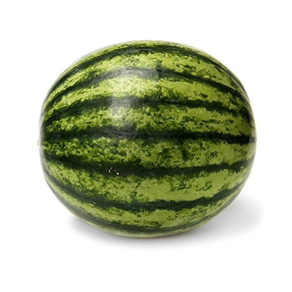 Seedless Watermelon 2