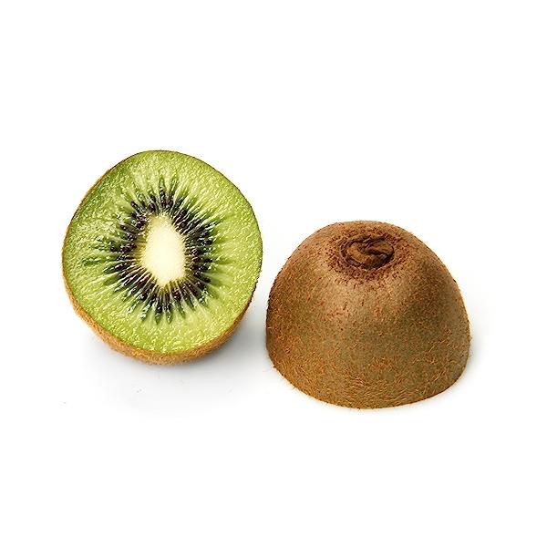 Organic Kiwi 1