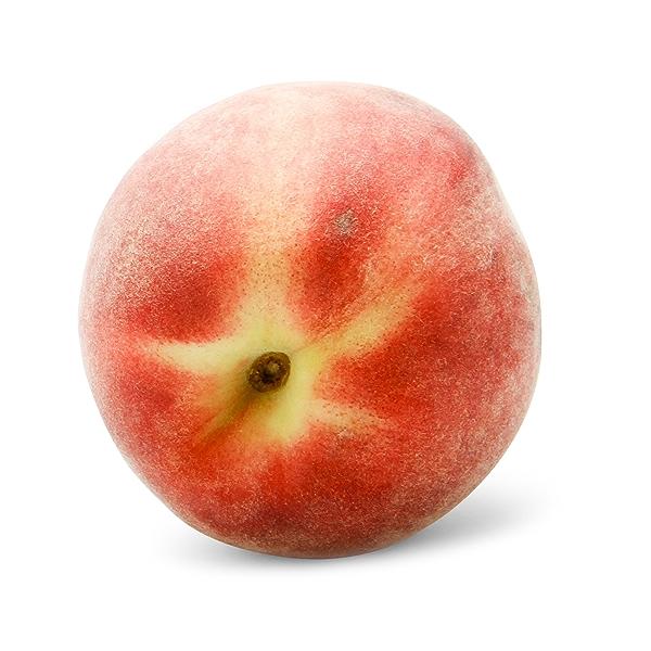 White Peach 2