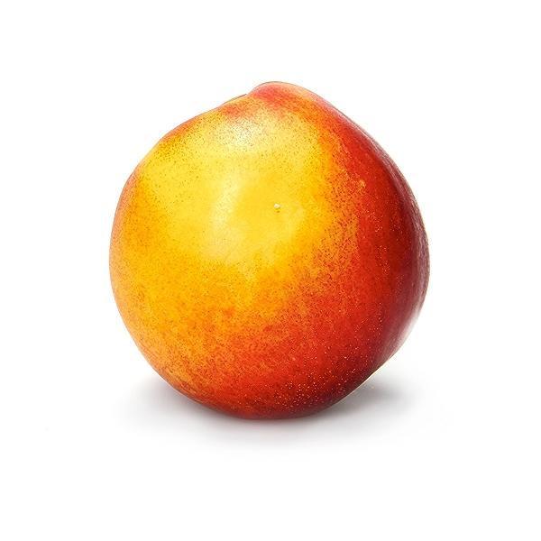 Nectarines 2
