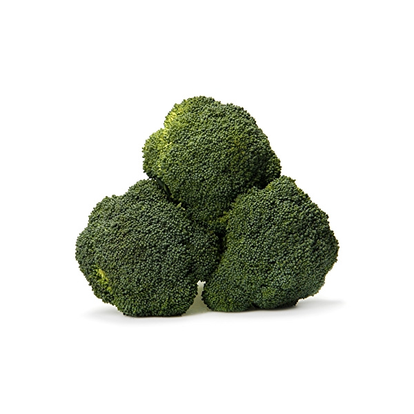 Broccoli Crowns 1