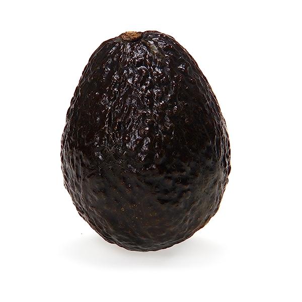 Medium Hass Avocado 2