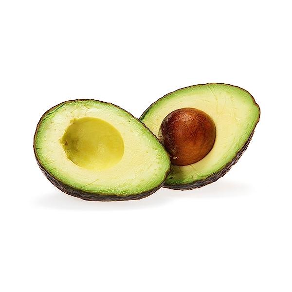 Medium Hass Avocado 1