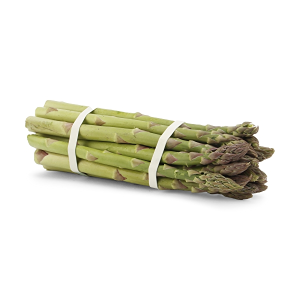 Sourced For Good Organic Asparagus 1