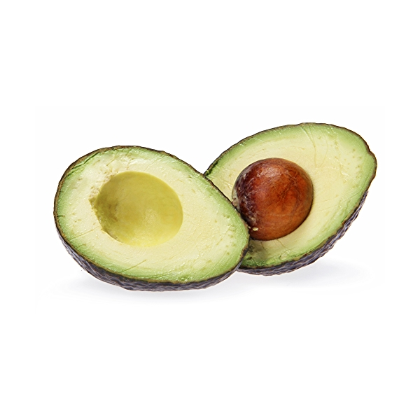 Large Hass Avocados 2