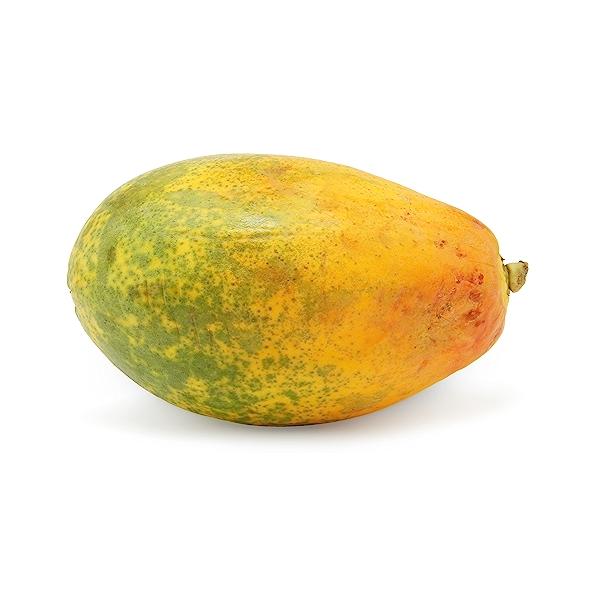Royal Star Papaya 1