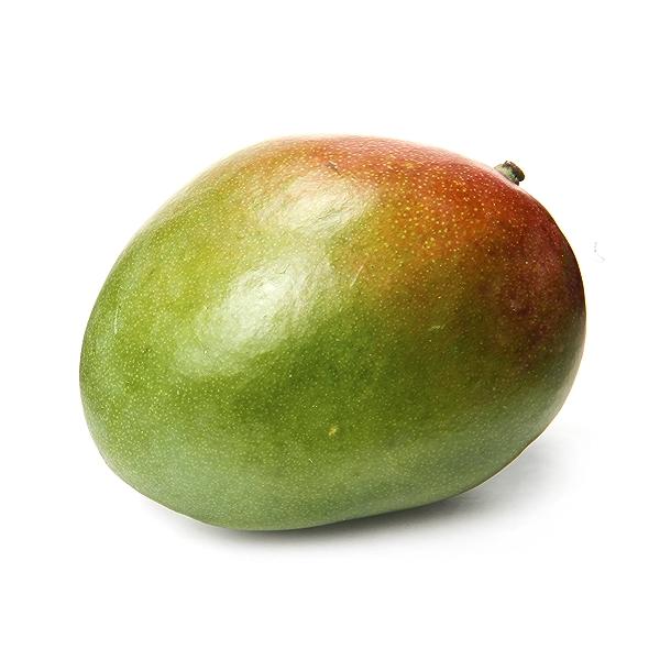 Sourced For Good Organic Mango 1