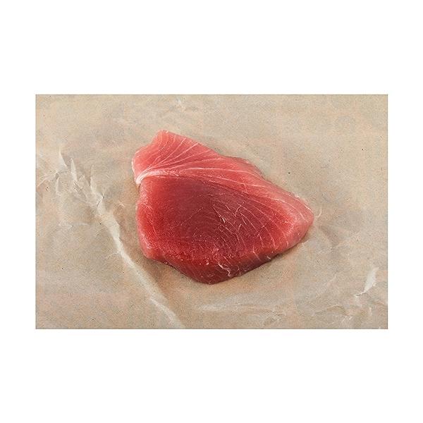 Tuna Loin Albacore 2
