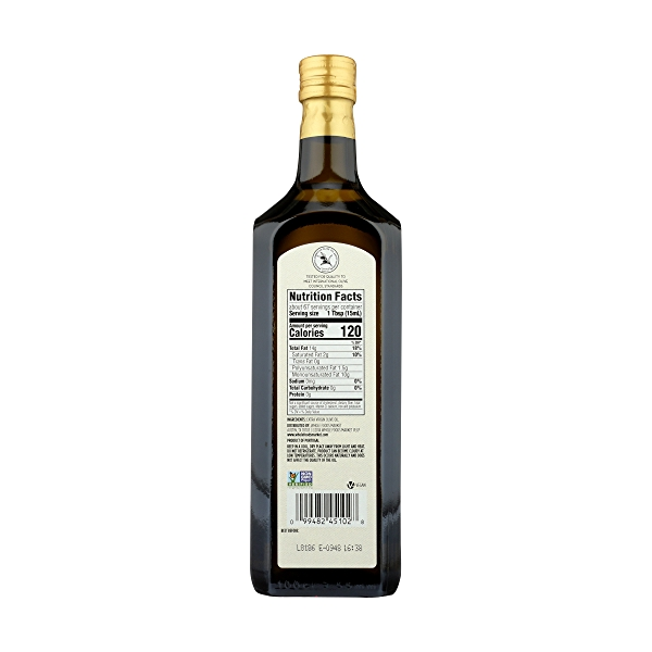 Extra Virgin Olive Oil, 33.8 fluid ounce 2