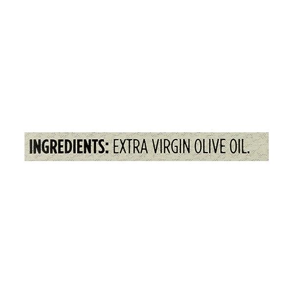 Extra Virgin Olive Oil, 33.8 fluid ounce 3